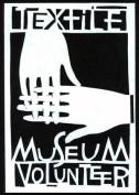 TMC Volunteers logo