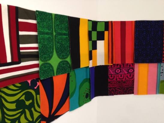 marimekko, textile museum of canada