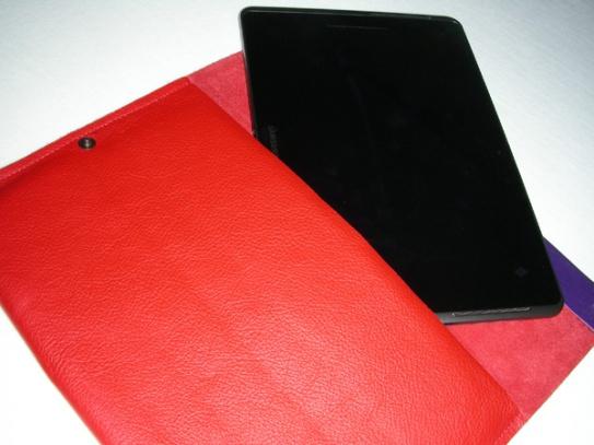 TabletCase_2