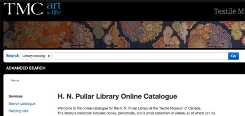 Pullar online_Image 1